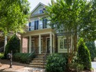 Single Family Home for sales at Located in the Heart of Buckhead 2694 Lenox Road NE #6  Atlanta, Georgia 30324 United States