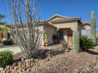Single Family Home for sales at Beautiful 4 Bedroom in Desired Crescent Butte Community 22842 N 24th Place Phoenix, Arizona 85024 United States