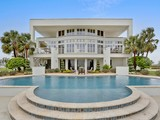 Single Family Home for sales at 52198 Louisiana Highway 90  Slidell, Louisiana 70461 United States