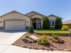 Villa for sales at Beautiful Four Bedroom Home 4714 N EDGEMONT Road  Prescott Valley, Arizona 86314 Stati Uniti
