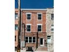 共管物業 for sales at Bella Vista 924 S. 11th Street - Unit 201  Philadelphia, 賓夕法尼亞州 19147 美國