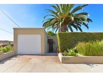 Maison unifamiliale for sales at 2191 West California Street   Mission Hills, San Diego, Californie 92103 États-Unis