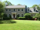 Casa Unifamiliar for sales at Elm Ridge 1 Devon Drive Pawcatuck, Connecticut 06379 Estados Unidos