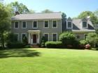 独户住宅 for sales at Elm Ridge 1 Devon Drive Pawcatuck, 康涅狄格州 06379 美国