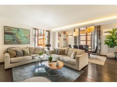 Terreno for sales at Luxury duplex in the heart of Palma    Palma, Maiorca 07001 Spagna