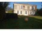Nhà ở một gia đình for sales at Maison XIV  Other Poitou-Charentes, Poitou-Charentes 17460 Pháp