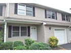 Townhouse for  sales at Spacious Townhome 409 Sandpiper Ave   Brick, New Jersey 08723 United States