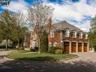 Nhà ở một gia đình for  sales at Dream Estate    Saint-Mathieu-De-Beloeil, Quebec J3G2C9 Canada