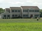 Casa Unifamiliar for  sales at 43 Federal Road  Monroe, Nueva Jersey 08831 Estados Unidos