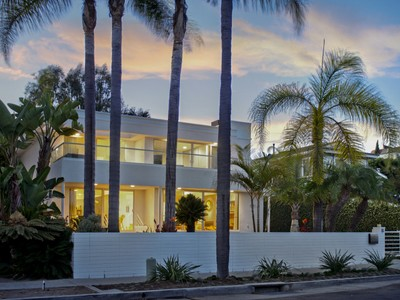 Appartement for sales at Laguna Beach 129 Crescent Bay Drive   Laguna Beach, Californie 92651 États-Unis