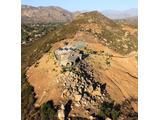 Villa for sales at 16240 Camino Arriba  Ramona, California 92065 Stati Uniti