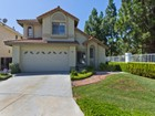 Частный односемейный дом for sales at 800 Coldbrook Court  Chula Vista, California 91913 United States