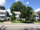 Single Family Home for sales at Stamford Colonial 117 Bridge Street Stamford, Connecticut 06905 United States