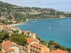 Maison unifamiliale for  sales at Villa Helvetia Roquebrune Cap Martin Roquebrune Cap Martin, Provence-Alpes-Cote D'Azur 06190 France