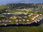 Piso for sales at Ease of Condominium Living at Ocean Reef 14 Harbour Green Key Largo, Florida 33037 Estados Unidos