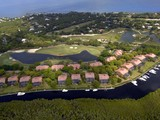 Property Of Ease of Condominium Living at Ocean Reef