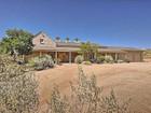 Maison unifamiliale for  sales at Beautiful Mountain Views 8126 E Spanish Boot RD   Carefree, Arizona 85377 États-Unis