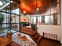 獨棟家庭住宅 for sales at Architect designed. American style bungalow  Johannesburg, 豪登省 2193 南非