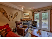 Einfamilienhaus for sales at 29-3300 Village Place    Sun Peaks, Britisch-Kolumbien V0E5N0 Kanada