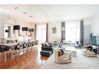 Apartment for sales at Apartment - Bois  Neuilly, Ile-De-France 92200 France