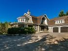 Maison unifamiliale for sales at La Plaine (Terrebonne) 13700 Boul. Laurier La Plaine, Quebec J7M1W5 Canada