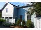 Condominio for sales at Free Standing Condominium 19 Tremont Street, Unit 3 Provincetown, Massachusetts 02657 Stati Uniti