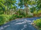 Casa Unifamiliar for  open-houses at 3757 Carmen Court   Miami, Florida 33133 Estados Unidos