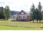 一戸建て for  sales at Star Valley Ranch Living 19 Alpine Way   Star Valley Ranch, ワイオミング 83127 アメリカ合衆国