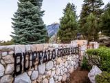 Property Of 301 Five Creek Road