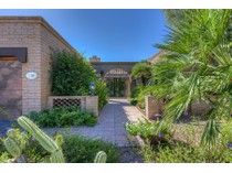 Single Family Home for sales at Stunning And Sophisticated In Taliverde 2409 E San Miguel Avenue   Phoenix, Arizona 85016 United States