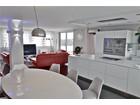 Einfamilienhaus for  sales at Old-Lille, Penthouse of 232 sq. m with terraces Lille, Nord Pas De Calais Frankreich