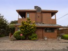 Einfamilienhaus for  sales at Charming Beach Home 122 W Monroe St Cannon Beach, Oregon 97110 Vereinigte Staaten