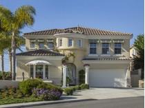 단독 가정 주택 for sales at 4404 Longshore Way    San Diego, 캘리포니아 92130 미국