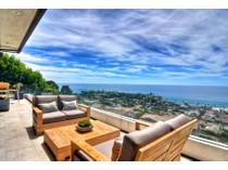 Casa para uma família for sales at 547 Emerald Bay    Laguna Beach, Califórnia 92651 Estados Unidos