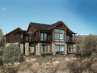Maison unifamiliale for sales at Victory Ranch & Conservancy Golf Cabins Cabin 128 Heber City, Utah 84032 États-Unis