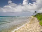 Terreno for sales at Beach front land - Old Man Bay Old Man Bay, Gran Caimán Islas Caimán