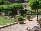 Moradia for sales at Exceptional countryhouse Draguignan, Provença-Alpes-Costa Azul França
