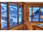 Condominio for  sales at The Arrabelle at Vail Square – Grand Alpine Design with 5-Star Amenities 675 W. Lionshead Pl #555   Vail, Colorado 81657 Estados Unidos