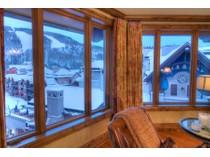 콘도미니엄 for sales at The Arrabelle at Vail Square – Grand Alpine Design with 5-Star Amenities 675 W. Lionshead Pl #555   Vail, 콜로라도 81657 미국