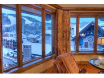 Condomínio for sales at The Arrabelle at Vail Square – Grand Alpine Design with 5-Star Amenities 675 W. Lionshead Pl #555   Vail, Colorado 81657 Estados Unidos