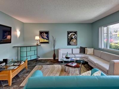 共管式独立产权公寓 for sales at 1900 S Palm Canyon Drive #63  Palm Springs, 加利福尼亚州 92264 美国