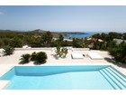 Single Family Home for  sales at Luxury Villa With Spectacular Sea Views    Ibiza, Ibiza 07830 Spain