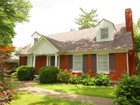 Single Family Home for sales at 3521 St. Germaine Court  Louisville, Kentucky 40207 United States