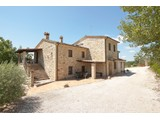 Single Family Home for sales at Unique county homes in Umbrian countryside Umbertide Perugia, Perugia 06019 Italy