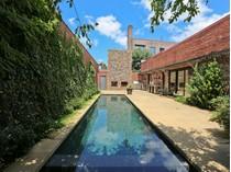 獨棟家庭住宅 for sales at Contemporary Loft Living 229 Bradberry Street SW   Atlanta, 喬治亞州 30313 美國