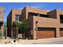 콘도미니엄 for sales at Fabulous Rarely Lived in Central Tucson Condo 4100 N Thurston Lane #101   Tucson, 아리조나 85705 미국