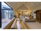 Casa para uma família for  sales at 2A Niger Street  Other New Zealand, Outras Áreas Da Nova Zelândia 9305 Nova Zelândia