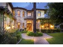 Maison unifamiliale for sales at 4643 Rancho Sierra Bend    San Diego, Californie 92130 États-Unis
