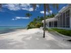 一戸建て for  sales at Rainbow's End Cayman Kai, グランドケイマン ケイマン諸島