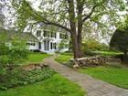 一戸建て for sales at Wonderful 1876 Revival 139 Woodland Road North Hampton, ニューハンプシャー 03862 アメリカ合衆国